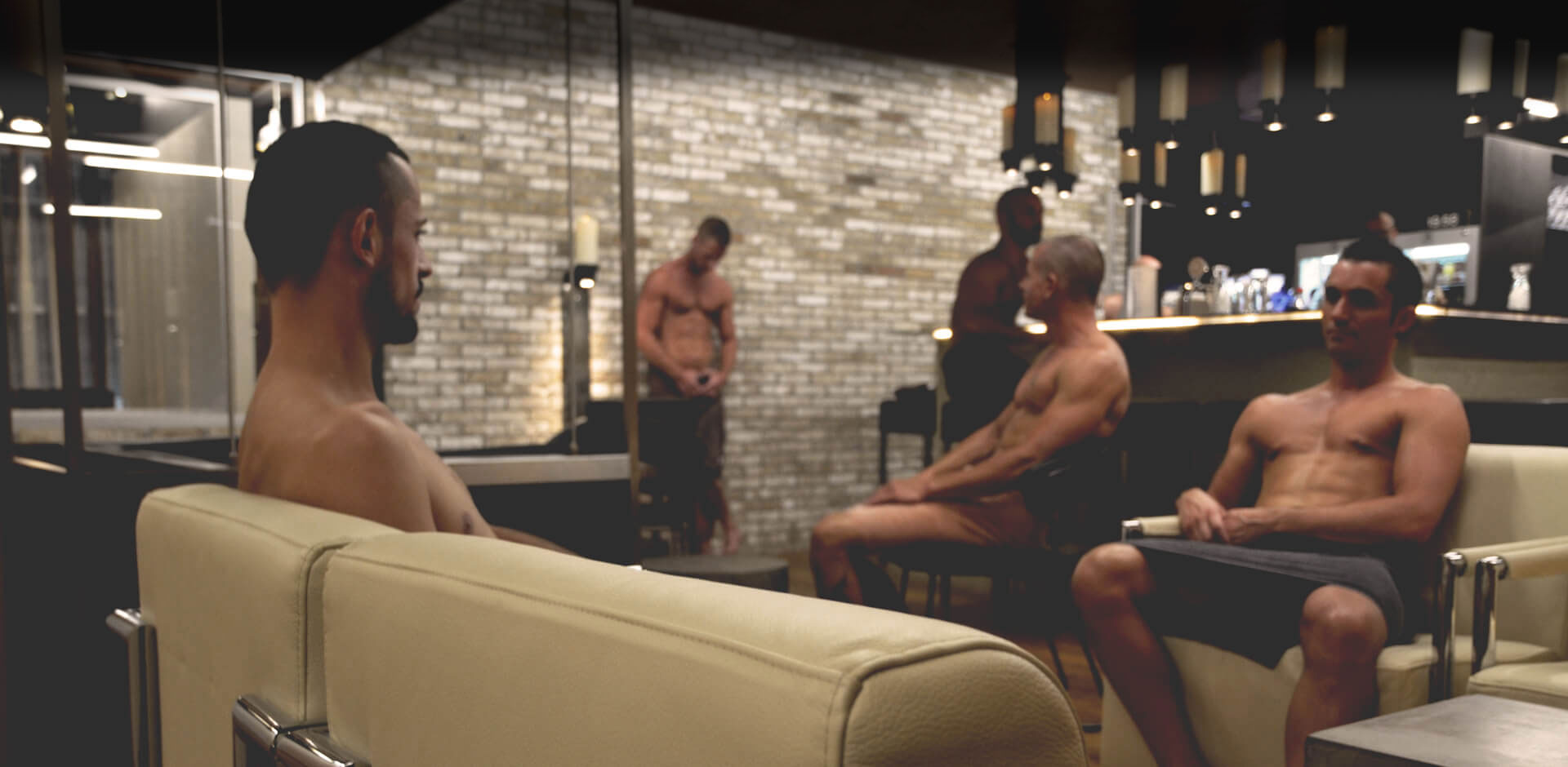 gay sauna zürich